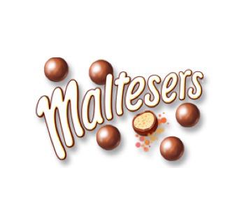 Maltesers@2x