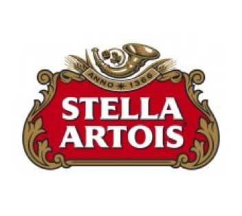 Stella@2x