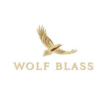 Wolfblass@2x